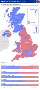 Wielka Brytania otworzyła puszkę Pandory - źródło wp