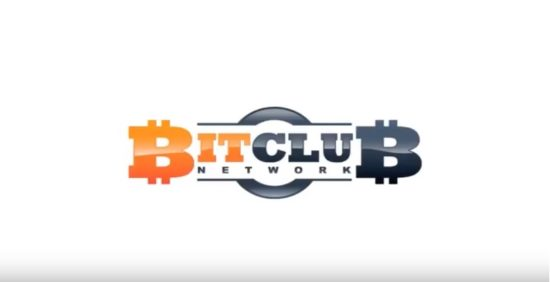 BitcoinClub Network